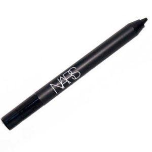 NARS Long-wear Eyeliner